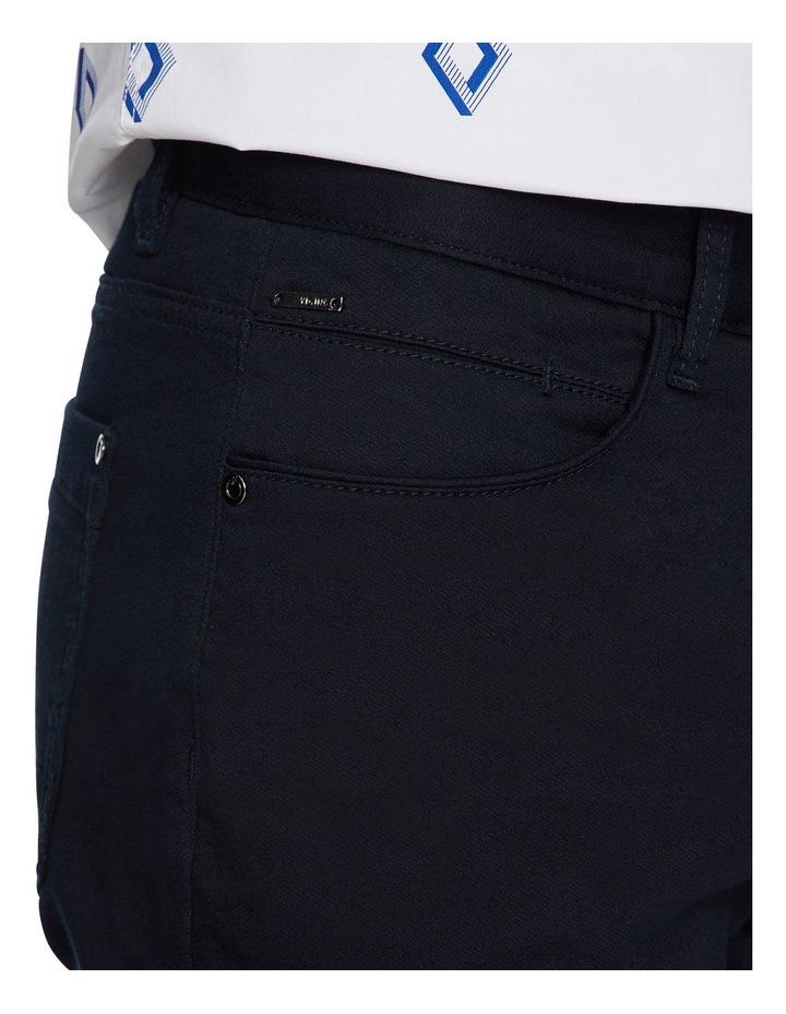 Herston Chino Shorts image 4