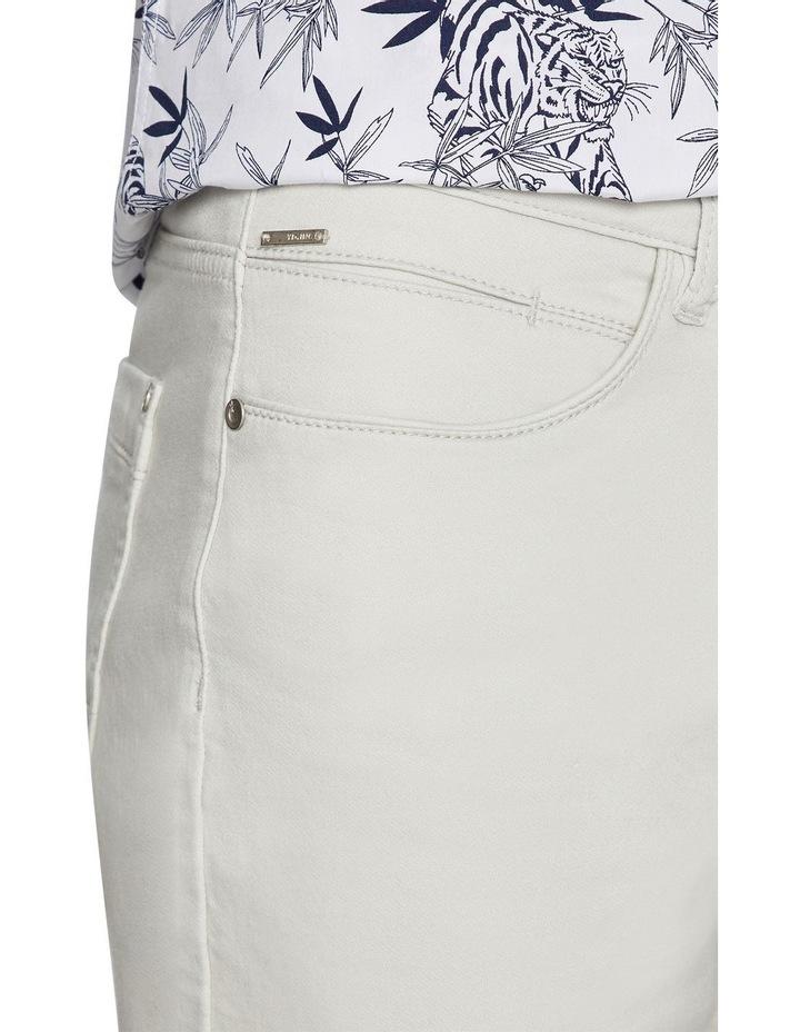 Herston Chino Shorts image 3