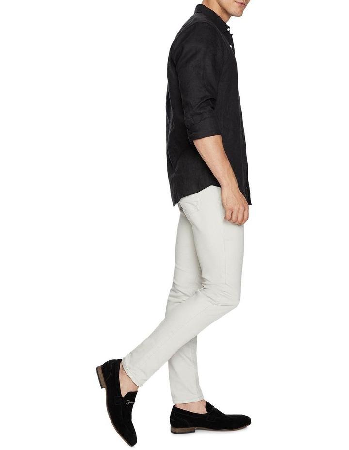 West Hampton Shirt image 5