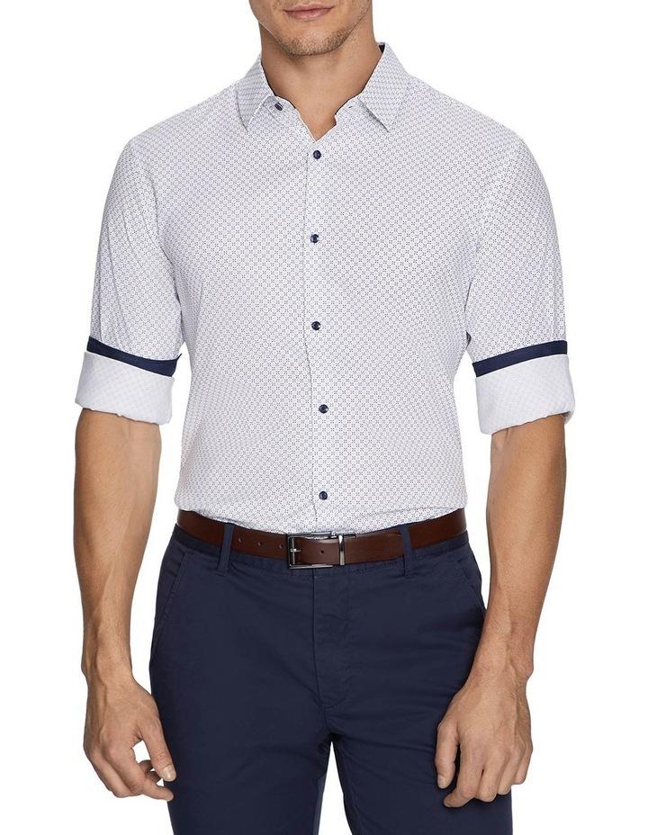Jerry Geo Shirt image 1