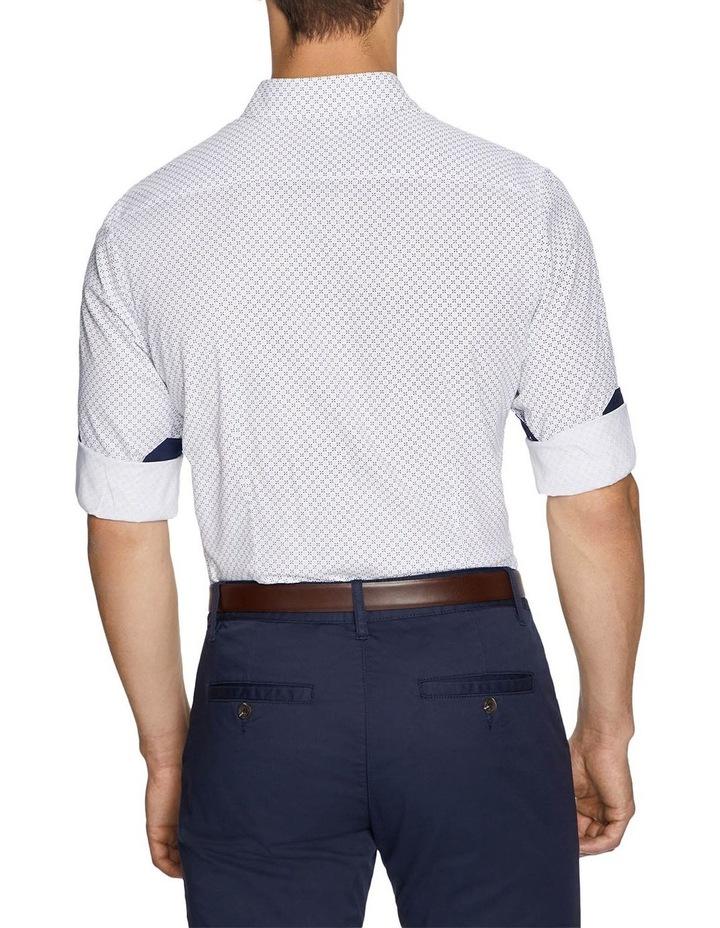 Jerry Geo Shirt image 2