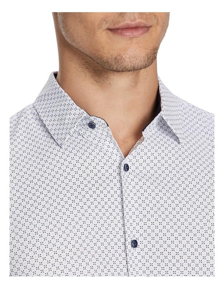 Jerry Geo Shirt image 3