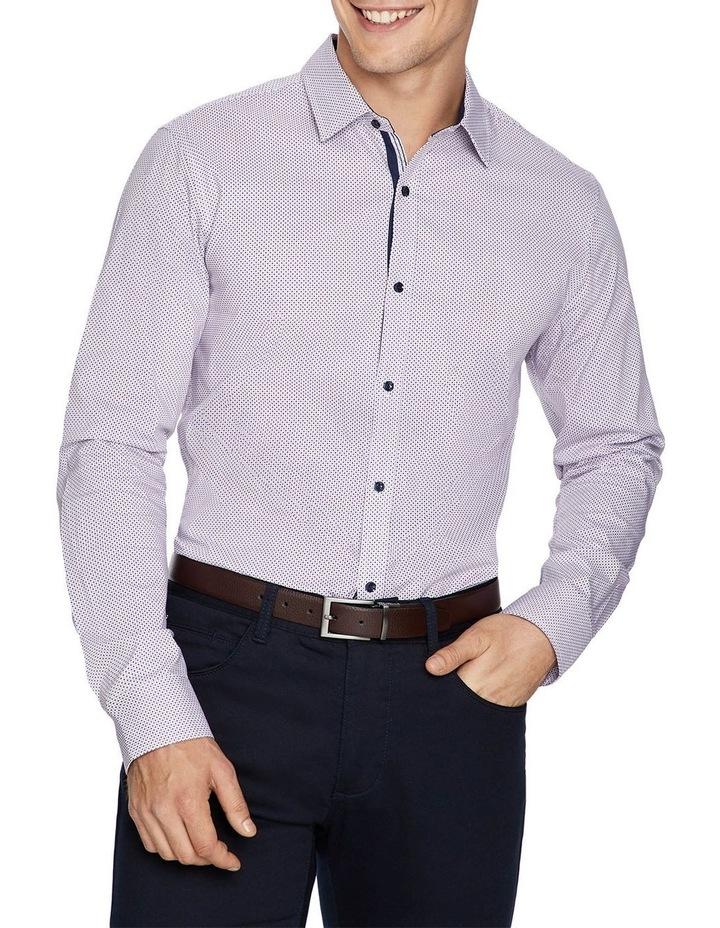 Neil Diamond Slim Shirt image 1