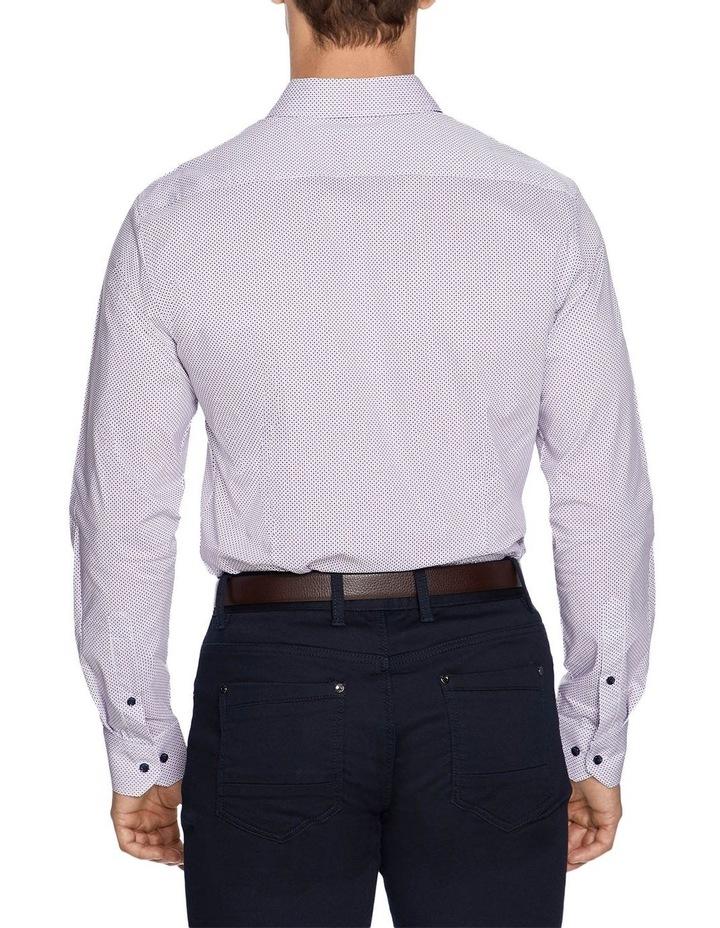 Neil Diamond Slim Shirt image 2