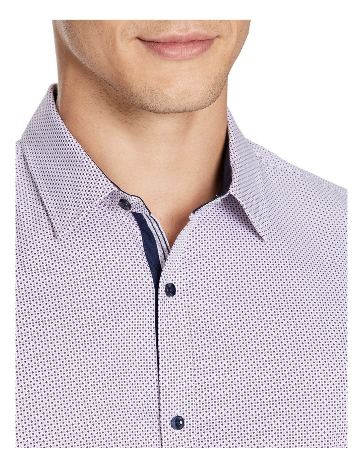 Neil Diamond Slim Shirt image 3