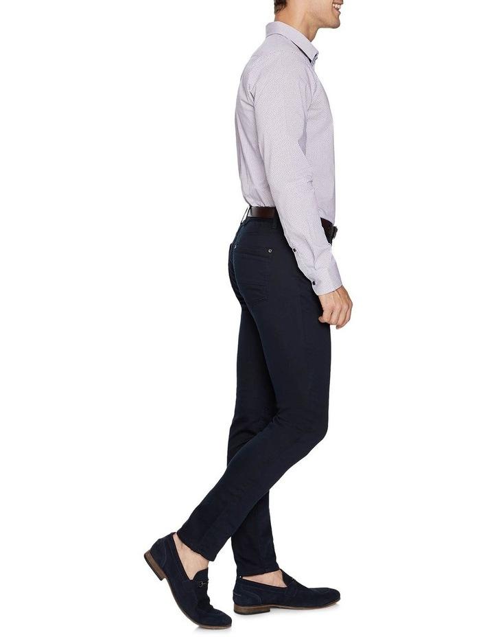 Neil Diamond Slim Shirt image 4
