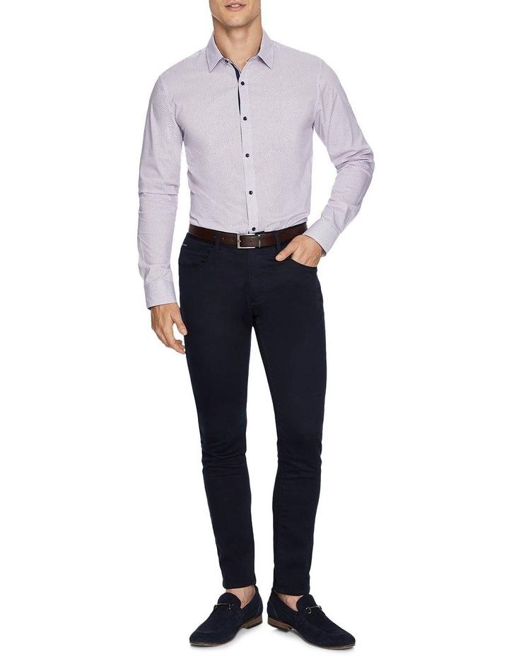 Neil Diamond Slim Shirt image 5