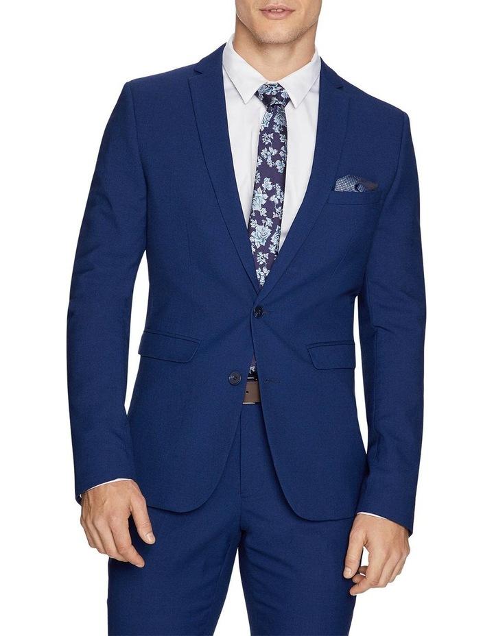 Portofino Skinny Suit Jacket image 1