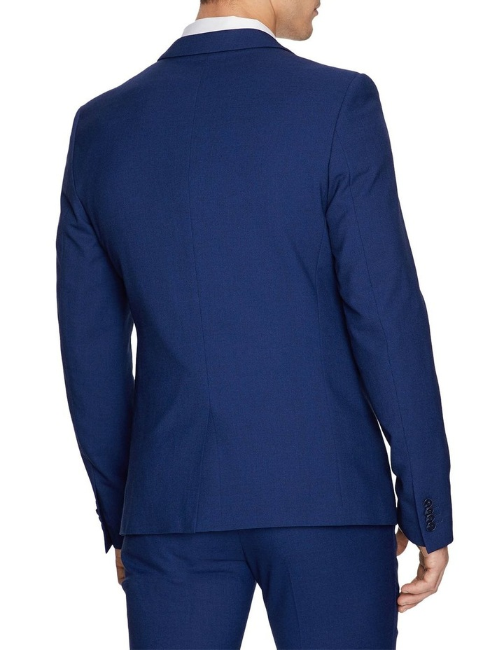 Portofino Skinny Suit Jacket image 2