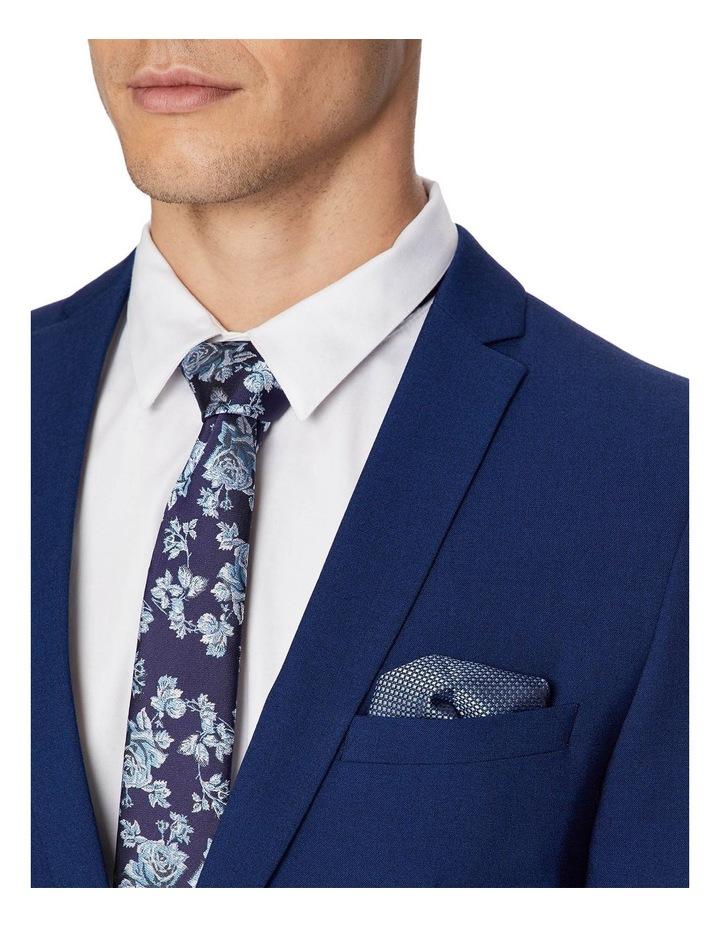 Portofino Skinny Suit Jacket image 3