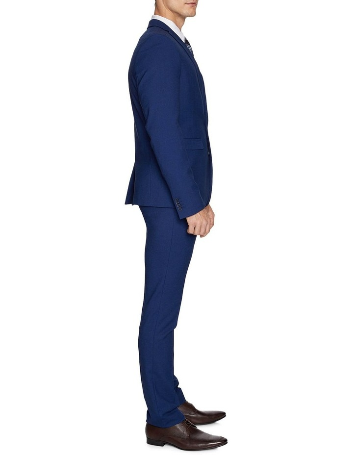 Portofino Skinny Suit Jacket image 4