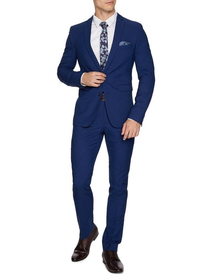 Portofino Skinny Suit Jacket image 5