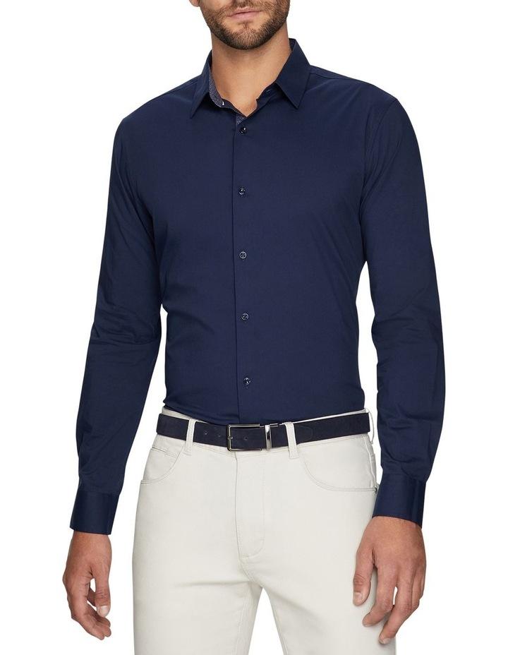 Cason Slim Shirt image 1