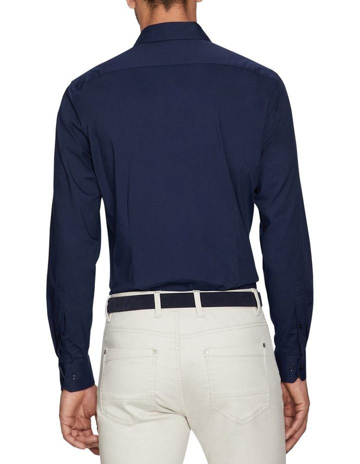 Cason Slim Shirt image 2