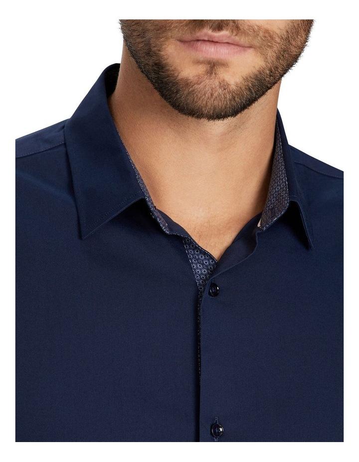 Cason Slim Shirt image 3