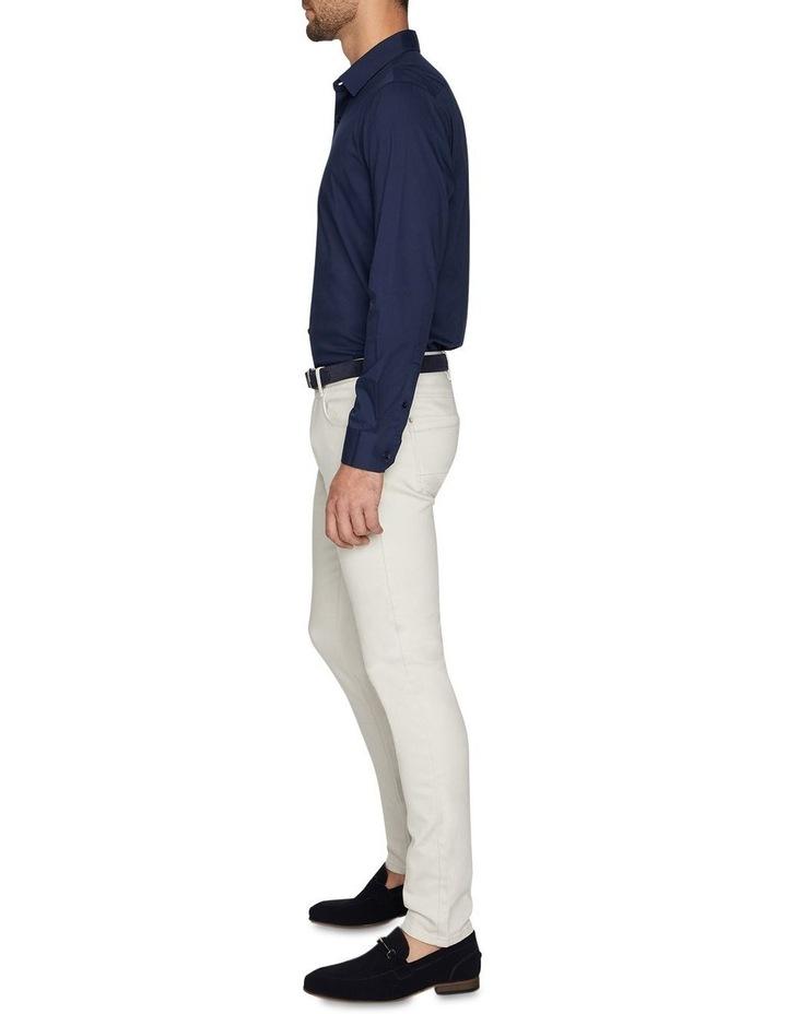 Cason Slim Shirt image 4