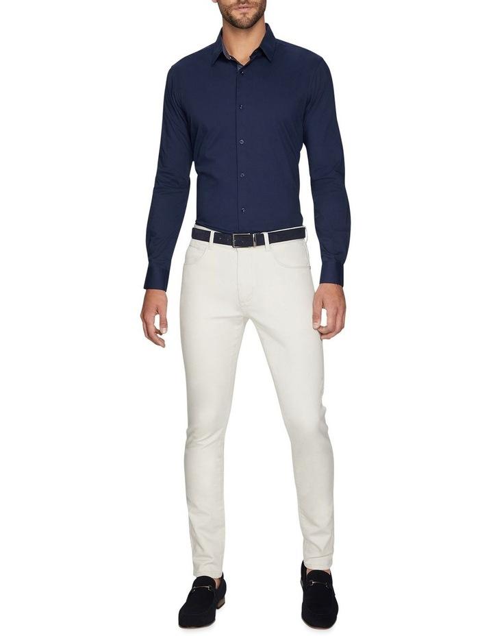 Cason Slim Shirt image 5
