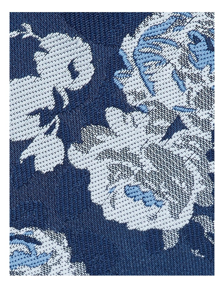 Hal Floral Tie image 2