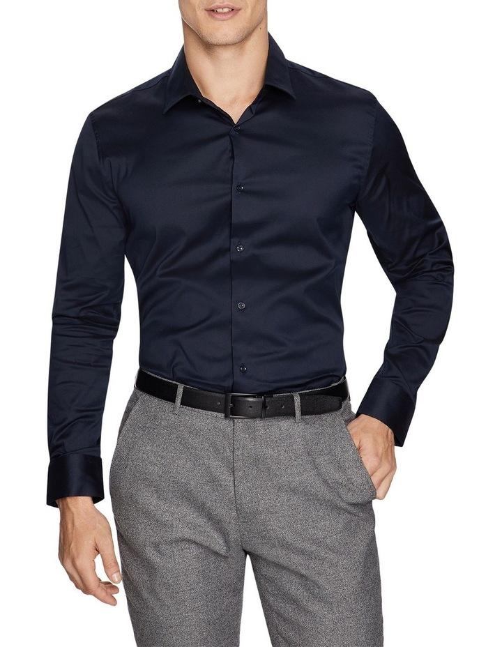 Axe Dress Shirt image 1
