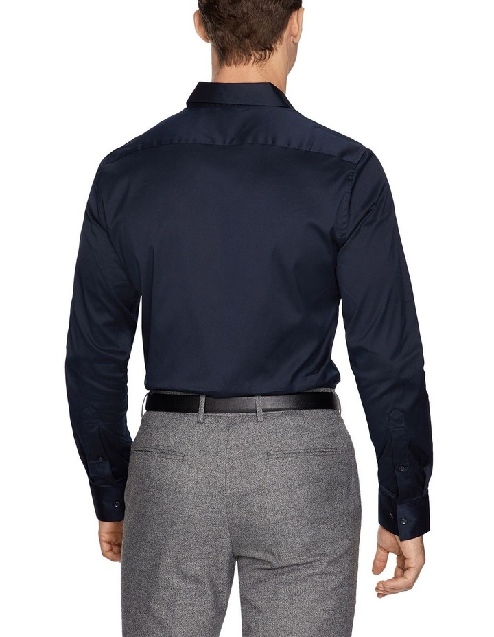 Axe Dress Shirt image 2