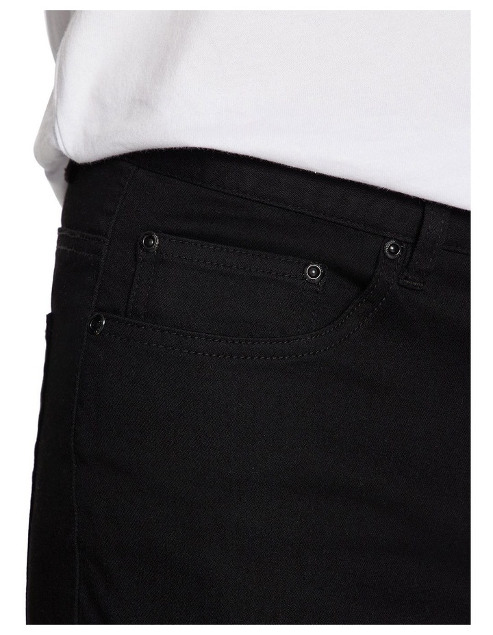 Ulrich Slim Tapered Jeans image 3