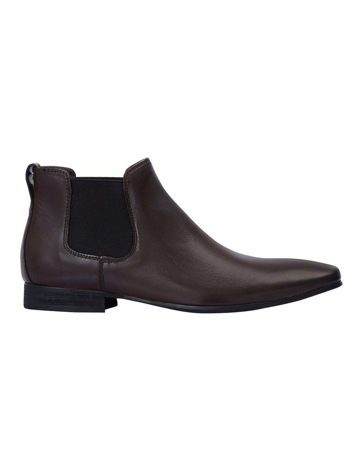 Champ Chelsea Boots image 1