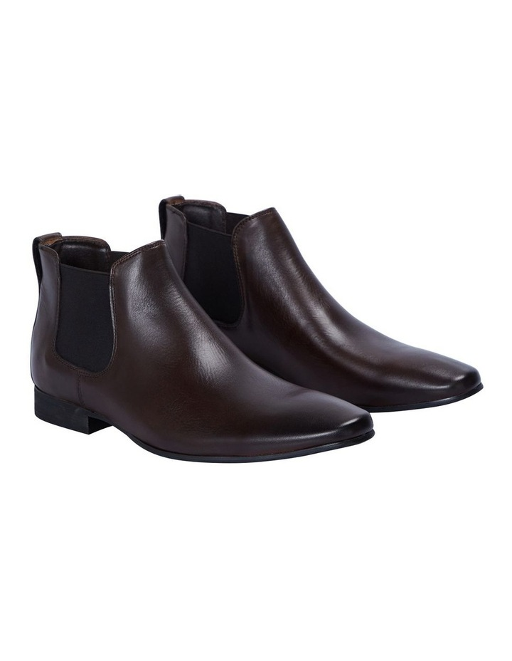 Champ Chelsea Boots image 3
