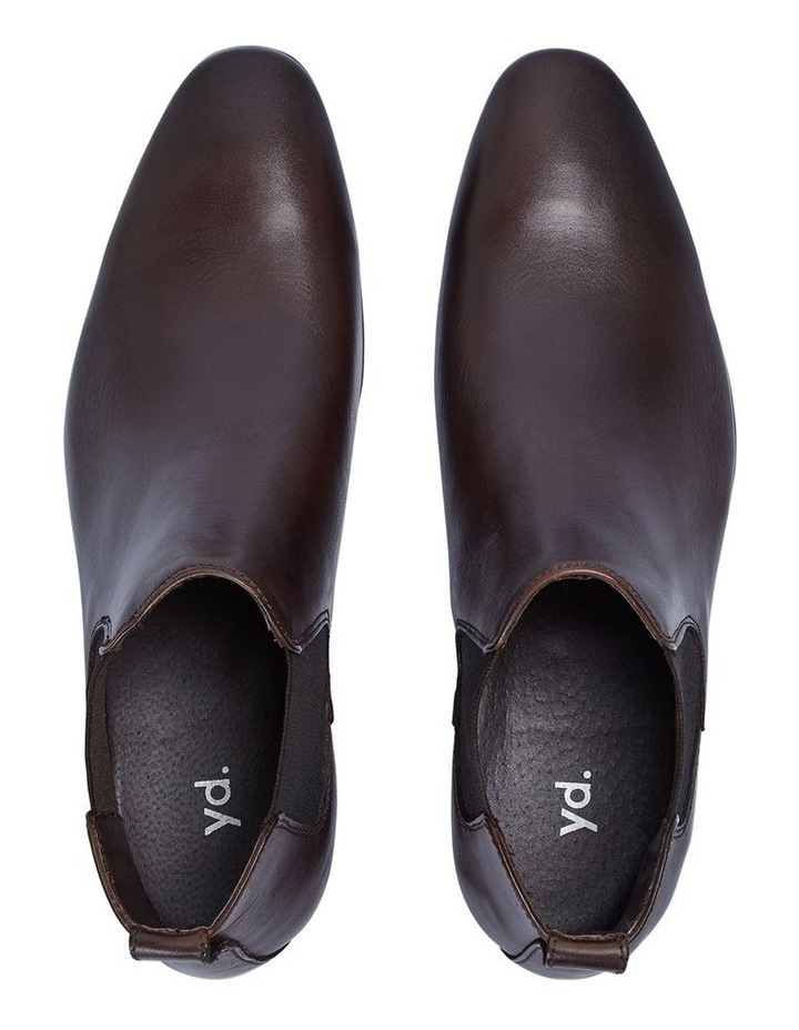 Champ Chelsea Boots image 5