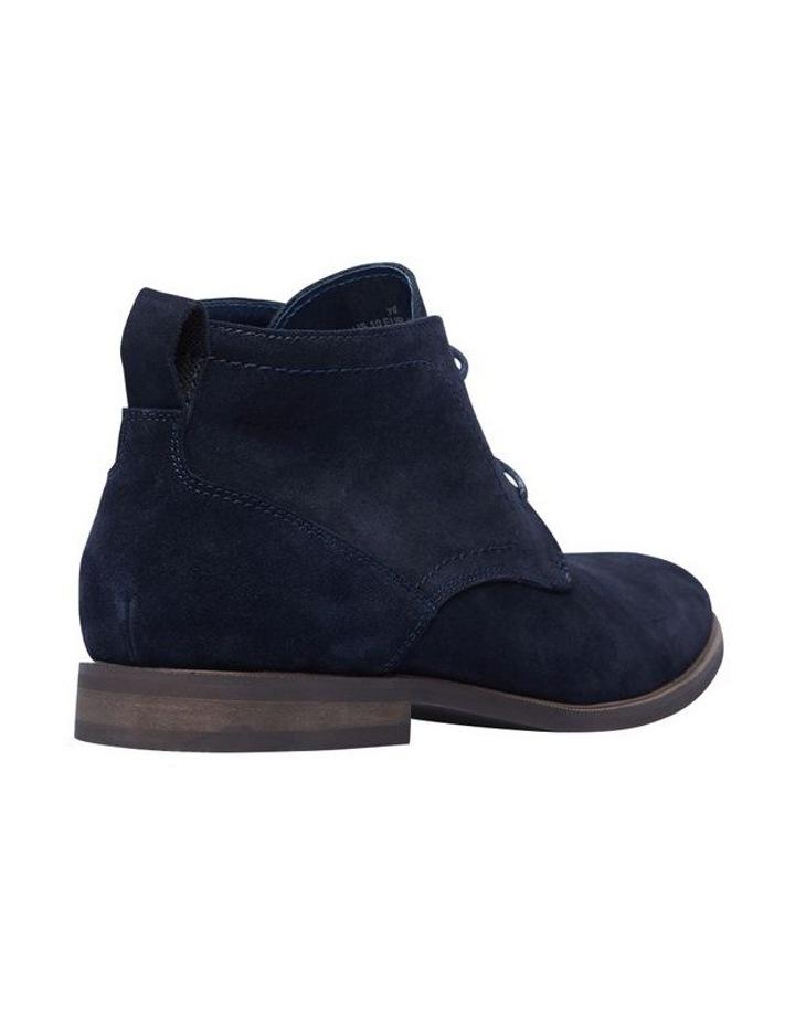 Sahara Suede Boots image 2