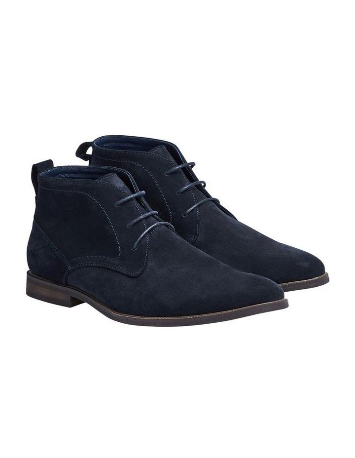 Sahara Suede Boots image 3