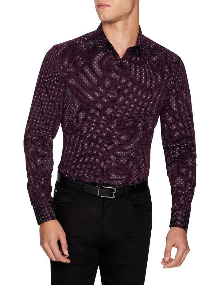 Vita Slim Fit Shirt image 1
