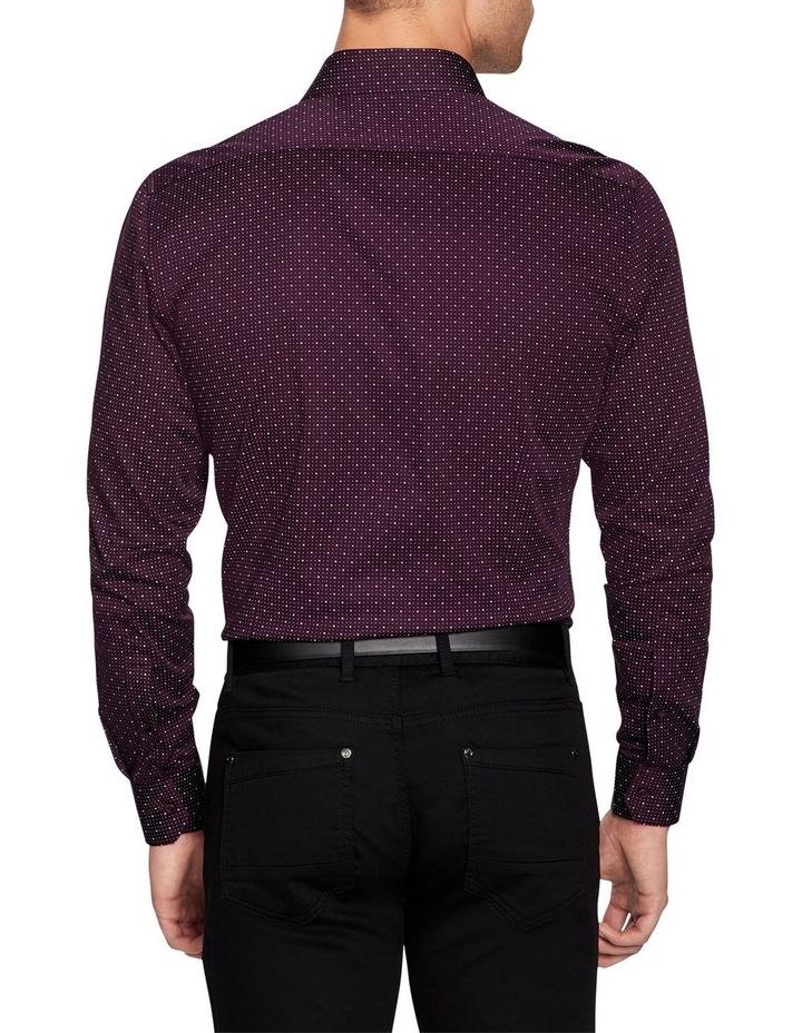 Vita Slim Fit Shirt image 2