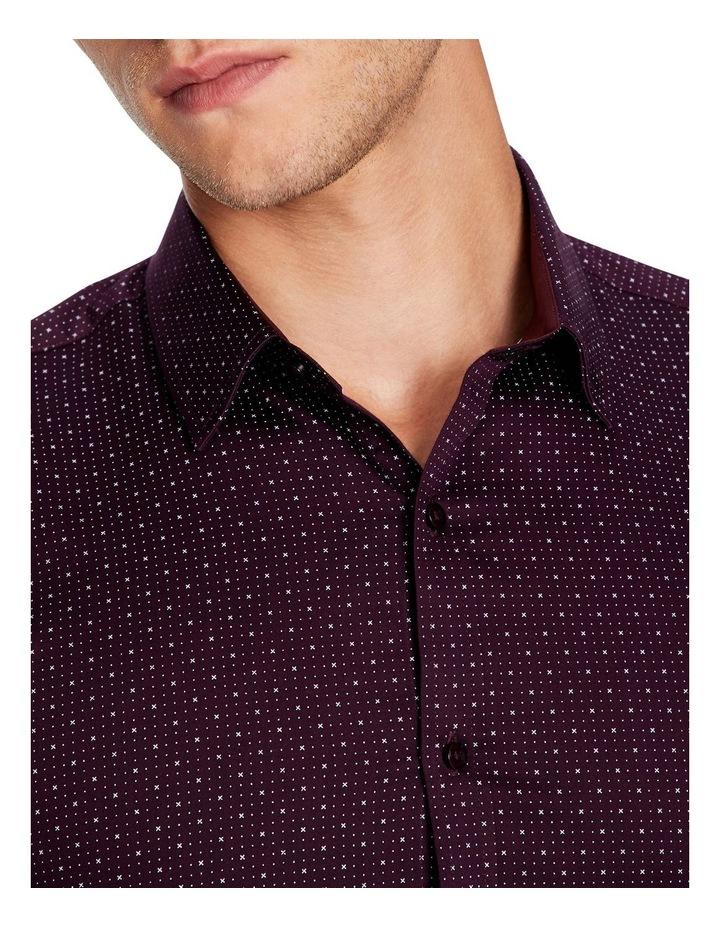 Vita Slim Fit Shirt image 3