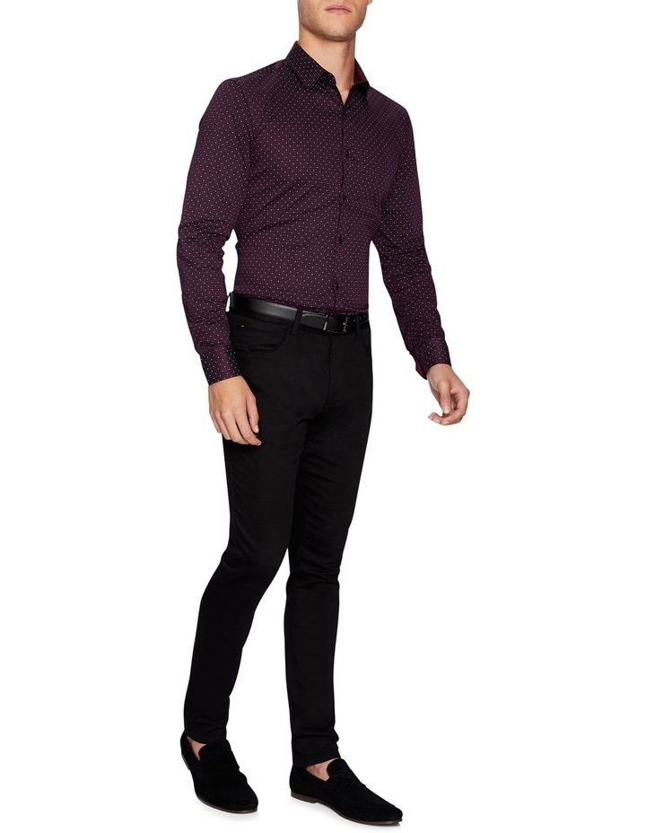 Vita Slim Fit Shirt image 4