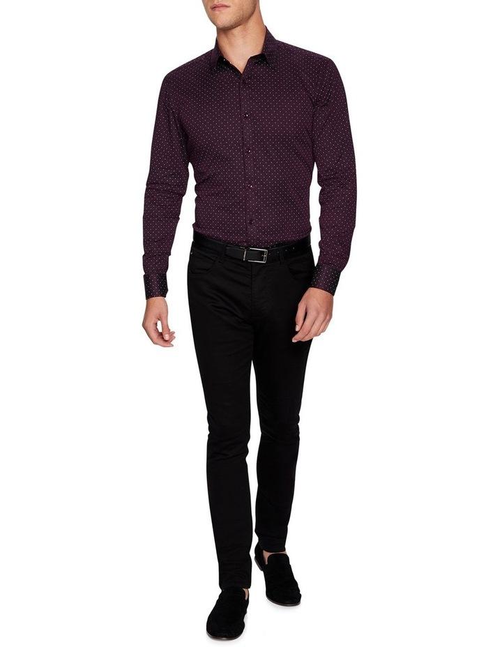 Vita Slim Fit Shirt image 5