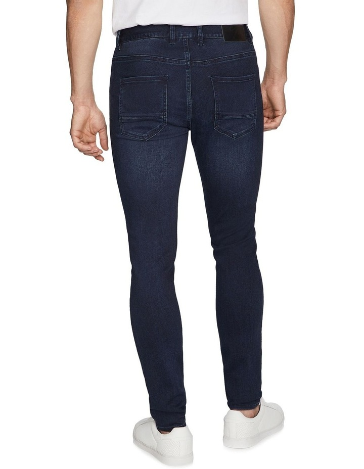 Roth Skinny Jeans image 2