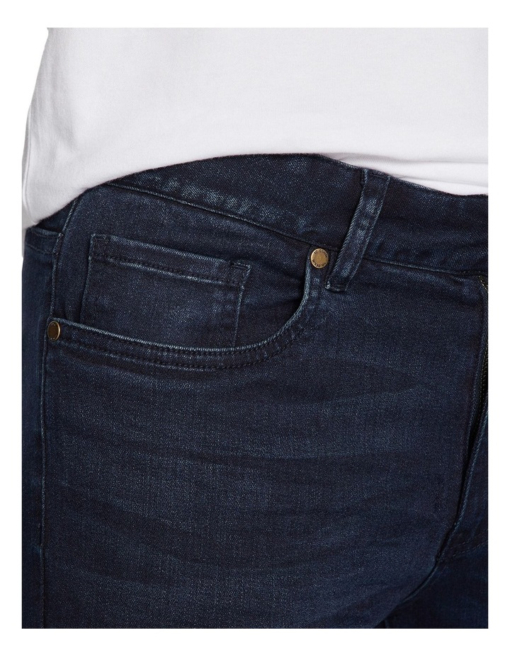 Roth Skinny Jeans image 3