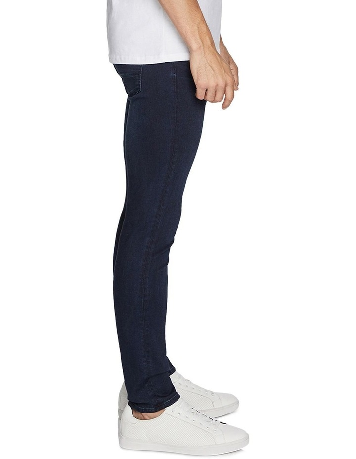 Roth Skinny Jeans image 4
