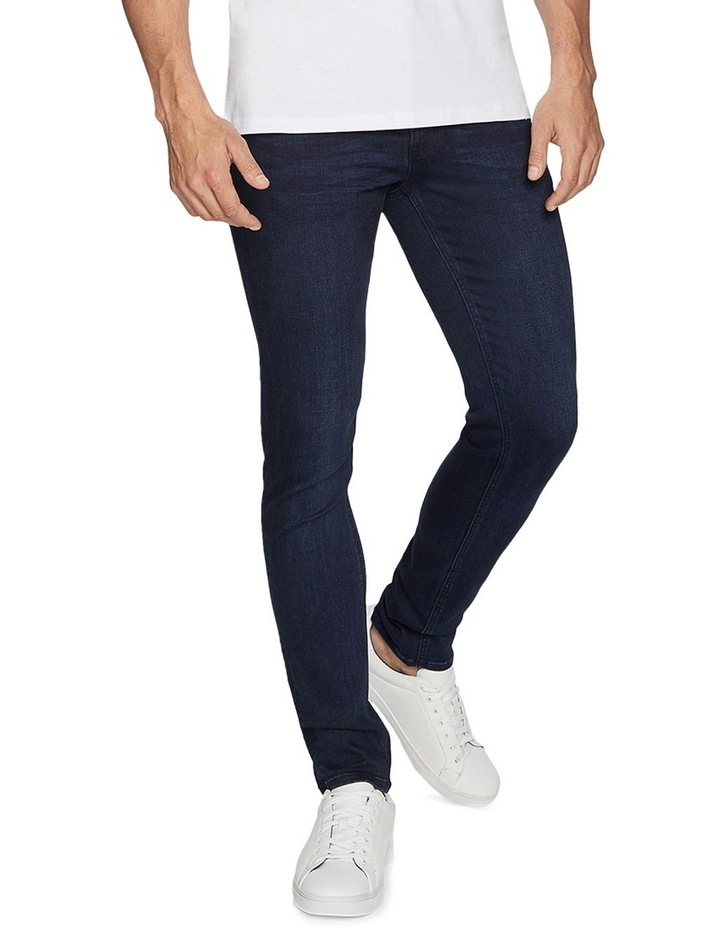 Roth Skinny Jeans image 5