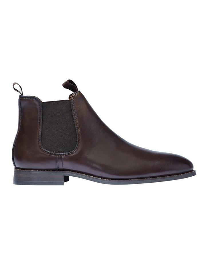 Barrett Boots image 1