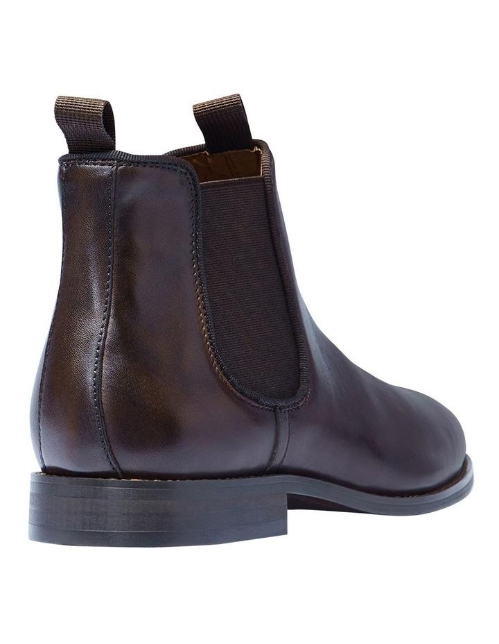 Barrett Boots image 2