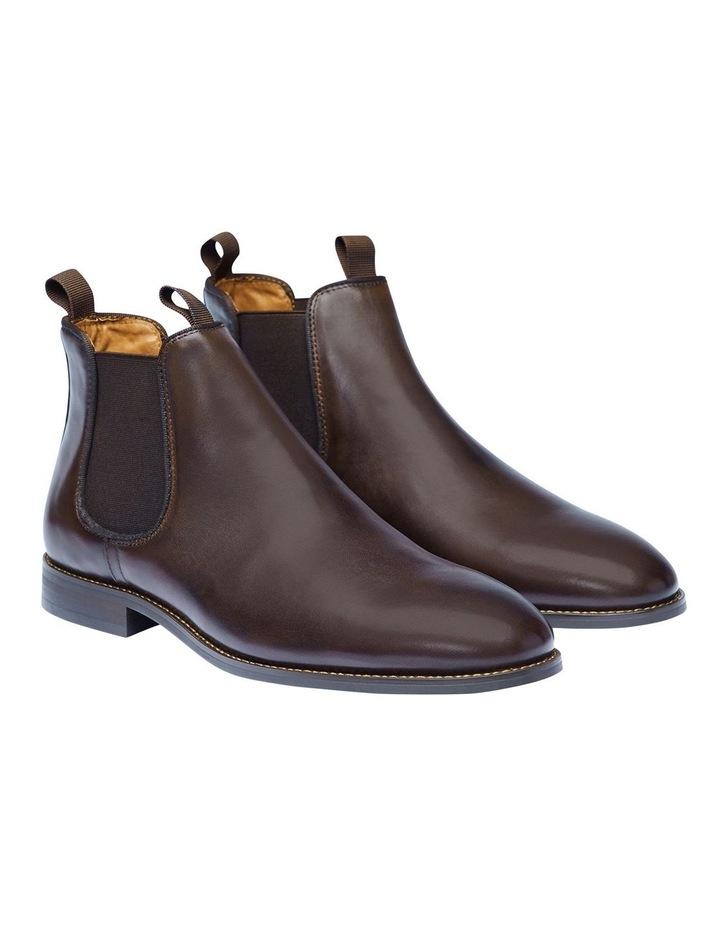 Barrett Boots image 3