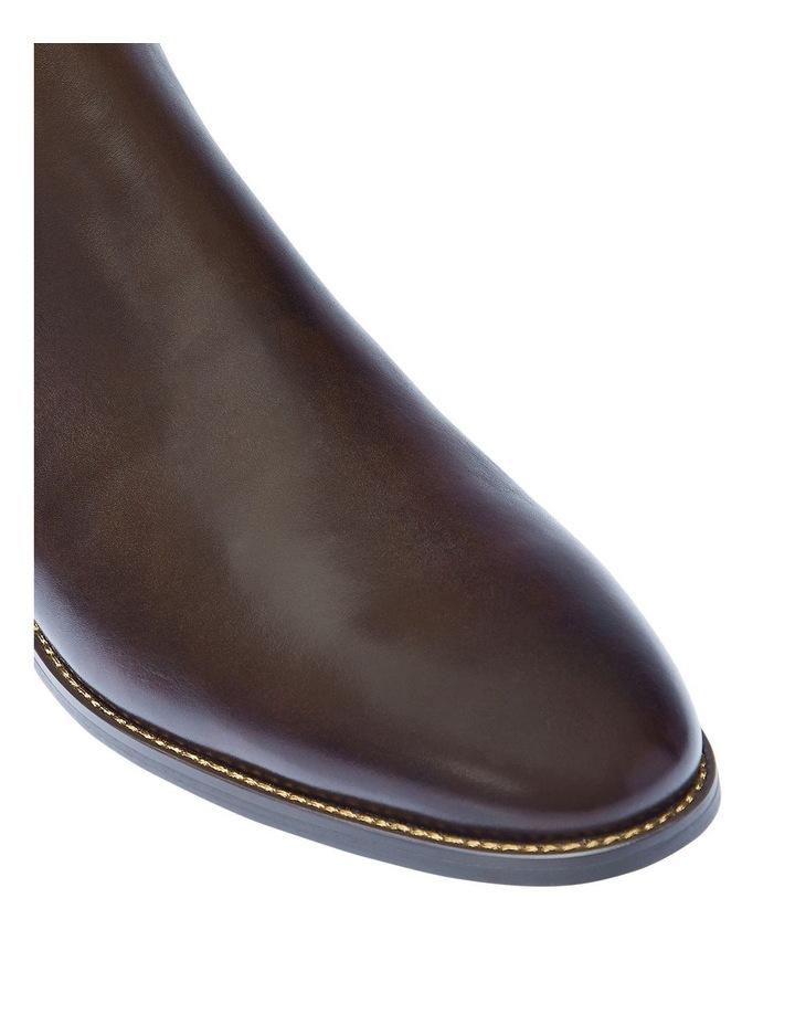 Barrett Boots image 4