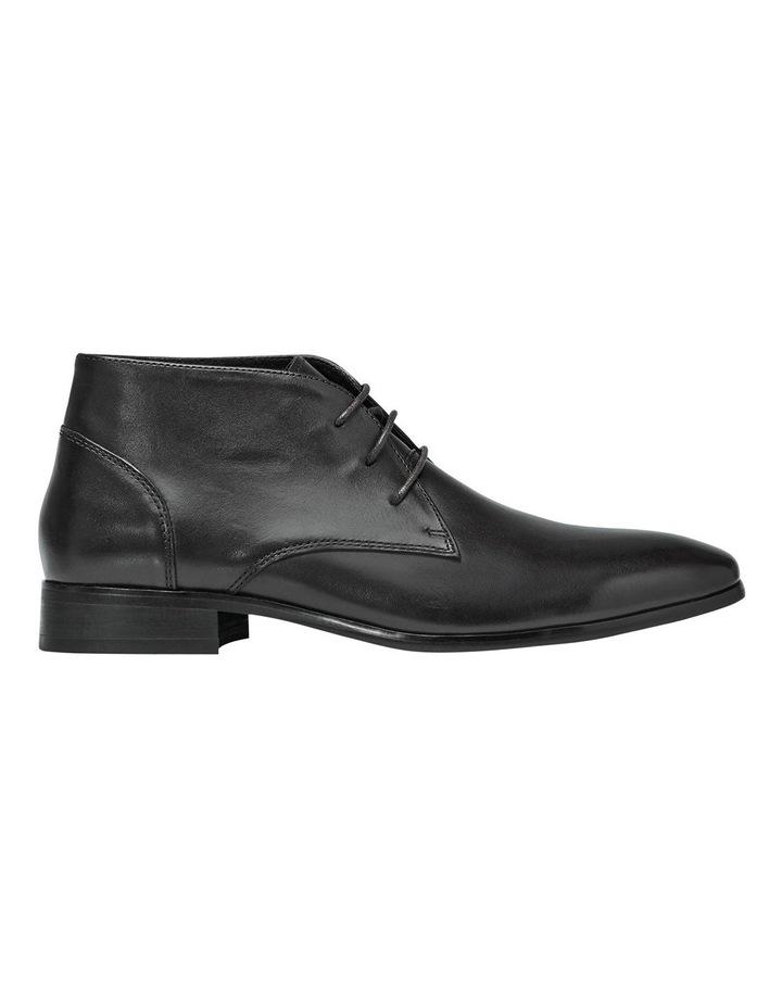 Vinnie Dress Boots image 1