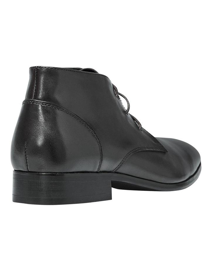 Vinnie Dress Boots image 2