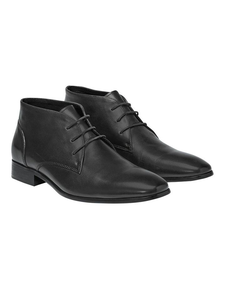Vinnie Dress Boots image 3