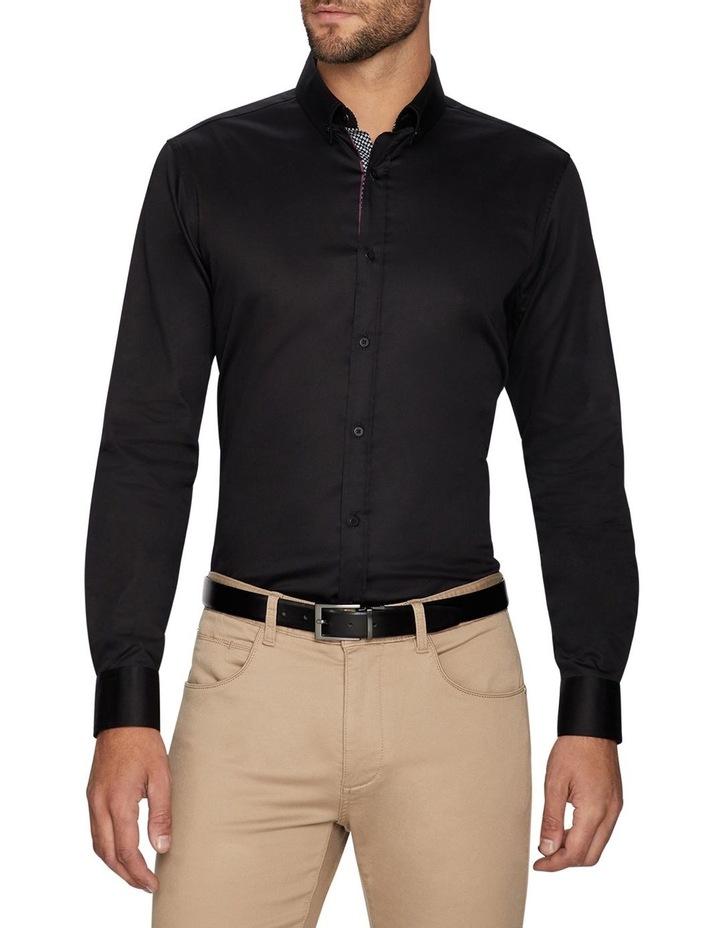 Dexter Shirt image 1
