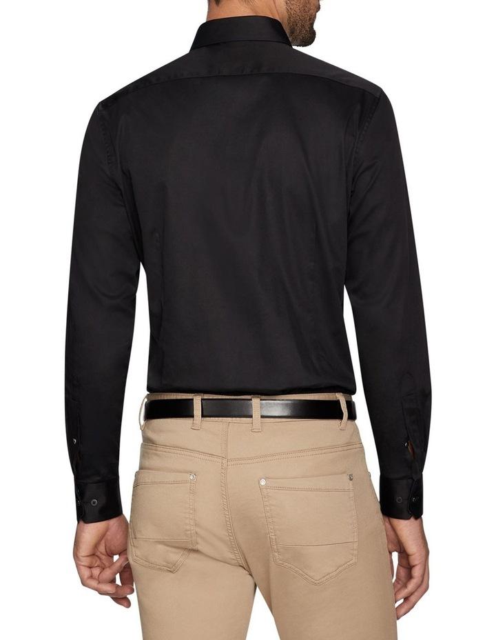 Dexter Shirt image 2