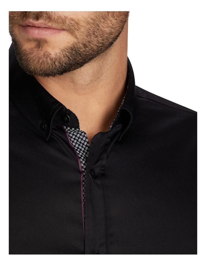 Dexter Shirt image 3