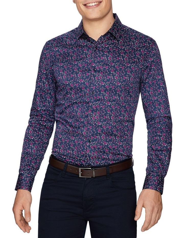 Charlton Floral Shirt image 1